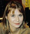 Anna Zagorska.jpg