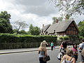 Anne Hathaway's Cottage 2010 PD 2.jpg