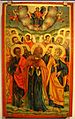 Annunciation Dovezentse Church 19 Century Icon.jpg