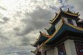 Ano Novo Tibetano (8497031110).jpg
