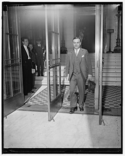 Charles Edward Wyzanski Jr. American judge
