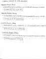 Anova 2 manual 6.jpg