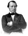 Ansiau-Portrait-1858.tif
