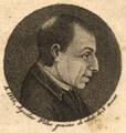 António Luís da Veiga Cabral da Câmara.png