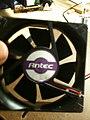 Antec-branded 80mm case fan.jpg