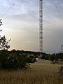 Antenna RAI CL 02.JPG