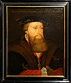 Anthoine duc de Lorraine 09112.jpg