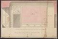 Anthon Christiansborg 1740s GK-7-03 3.jpg