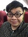 Anthony Ho Yuen Tung ~ 何遠東.jpg