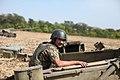 Anti-terrorist operation in eastern Ukraine (War Ukraine) (26832554310).jpg