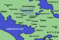 Antieke Boeotië.PNG