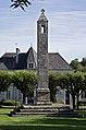 Antigny (Vienne). (38038847746).jpg