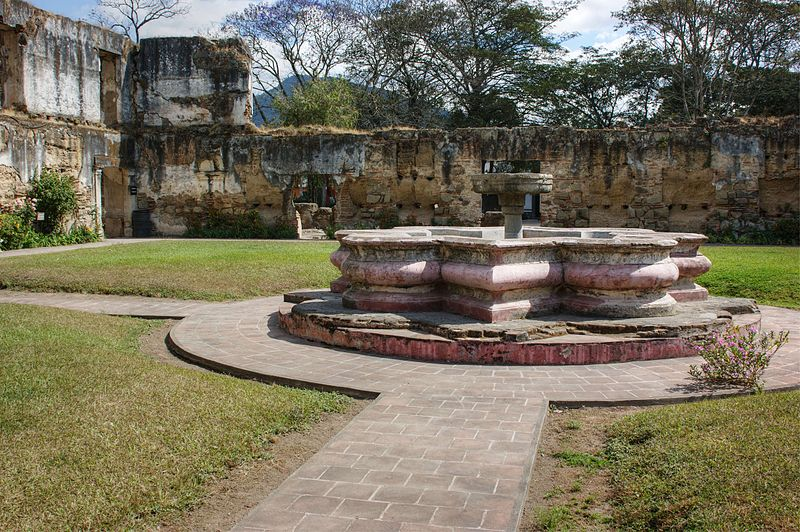 File:Antigua Guatemala 12.jpg
