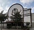 Antiguo Cine Cervantes.jpg