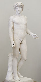 Antinous Farnese MAN Napoli Inv6030 n01.jpg