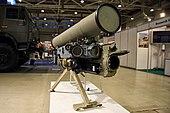 Panzerabwehr-Raketensystem Metis-M1.jpg