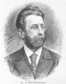 Antonin Otakar Zeithammer 1882 Vilimek.png