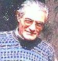 Antonio Claros, poeta peruano..jpg