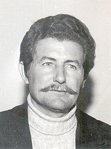 Antonio Domínguez de Haro.retrato.jpg