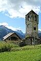 Antoniuskirche Mathon nach Süden3.jpg