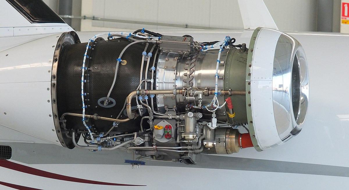 Pratt Whitney Canada Pw600 Wikip Dia
