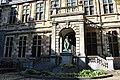 Antwerpen - Vlaamse Erfgoedbibliotheek.jpg