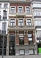 Antwerpen Amerikalei 89 - 128756 - onroerenderfgoed.jpg