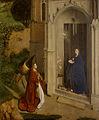 Anunciacion-Metropolitan.jpg