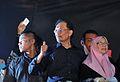 Anwar Ibrahim (8722797258).jpg