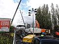 Anzin - Démolition du pont de la Bleuse Borne le 3 novembre 2012 (45).JPG
