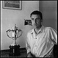 Août 59. Foot. Reportage sur le TFC (1959) - 53Fi6449.jpg