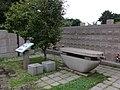 Aoyama Cemetery2.jpg