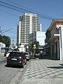 Apartamento Zona Norte São Paulo - panoramio (3).jpg
