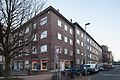 Apartment building Brauhofstrasse Linden Hanover Germany.jpg