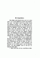 Aphorismen Ebner-Eschenbach (1893) 165.png