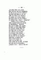 Aphorismen Ebner-Eschenbach (1893) 192.png