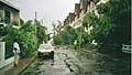 Après le cyclone Dina à Saint Leu (3058866168).jpg