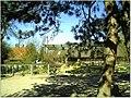 April Parc Natural Freiburg Germany - Master Landscape Rhine Valley Photography 2014 Landgut Mundenhof - panoramio (27).jpg