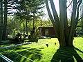 April Parc Natural Freiburg Germany - Master Landscape Rhine Valley Photography 2014 Landgut Mundenhof - panoramio (30).jpg