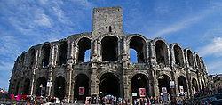 Arènes d'Arles 1.jpg