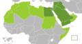 Arab Israeli Conflict 2.png