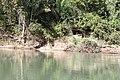 Araguainha - State of Mato Grosso, Brazil - panoramio (1124).jpg