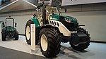 Arbos 7260 Agritechnica 2017 - Front and right side.jpg
