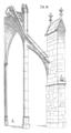 Arc.boutant.eglise.Saint.Urbain.Troyes.2.png