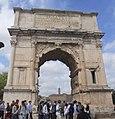 Arch of Constantine (5986631803).jpg