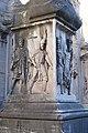 Arch of Septimius Severus - Rome, Italy - DSC01616.jpg