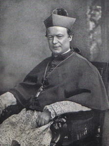 Archbishop Michael Corrigan.jpg