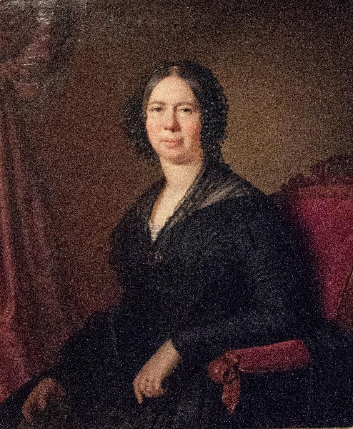 Archduchess Maria Dorothea.jpg