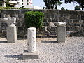 Archeological garden, Tiberias (36).JPG