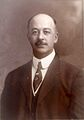 Archibald Johnston (1864-1948), first mayor of incorporated city of Bethlehem, Pennsylvania.jpg